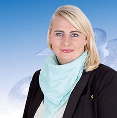 Iris Pirker-Frühauf
