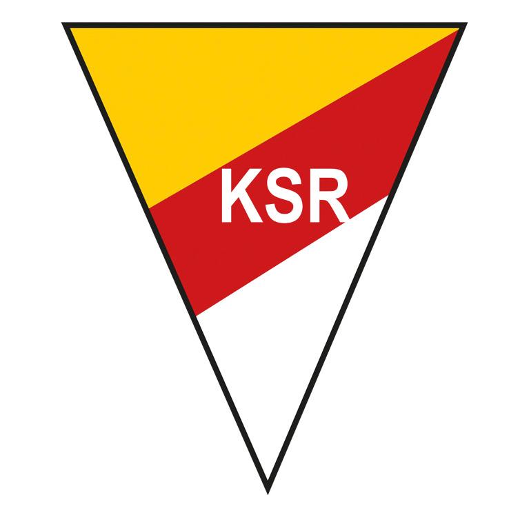 ÖSR Kärnten