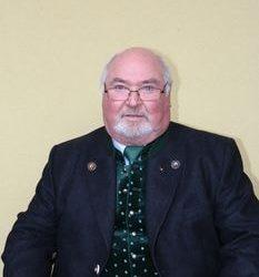 Ing. Helmut Heinzelmann
