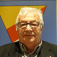 Rudolf Klier