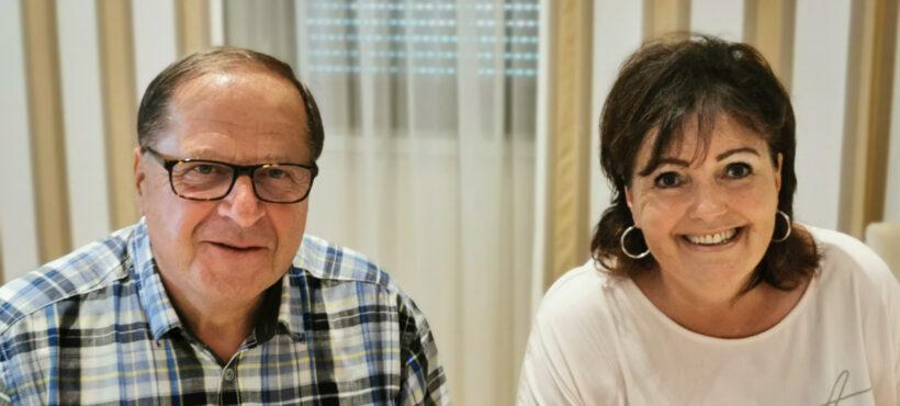 Birgit Zemasch ist neue Obfrau im Bezirk Klagenfurt